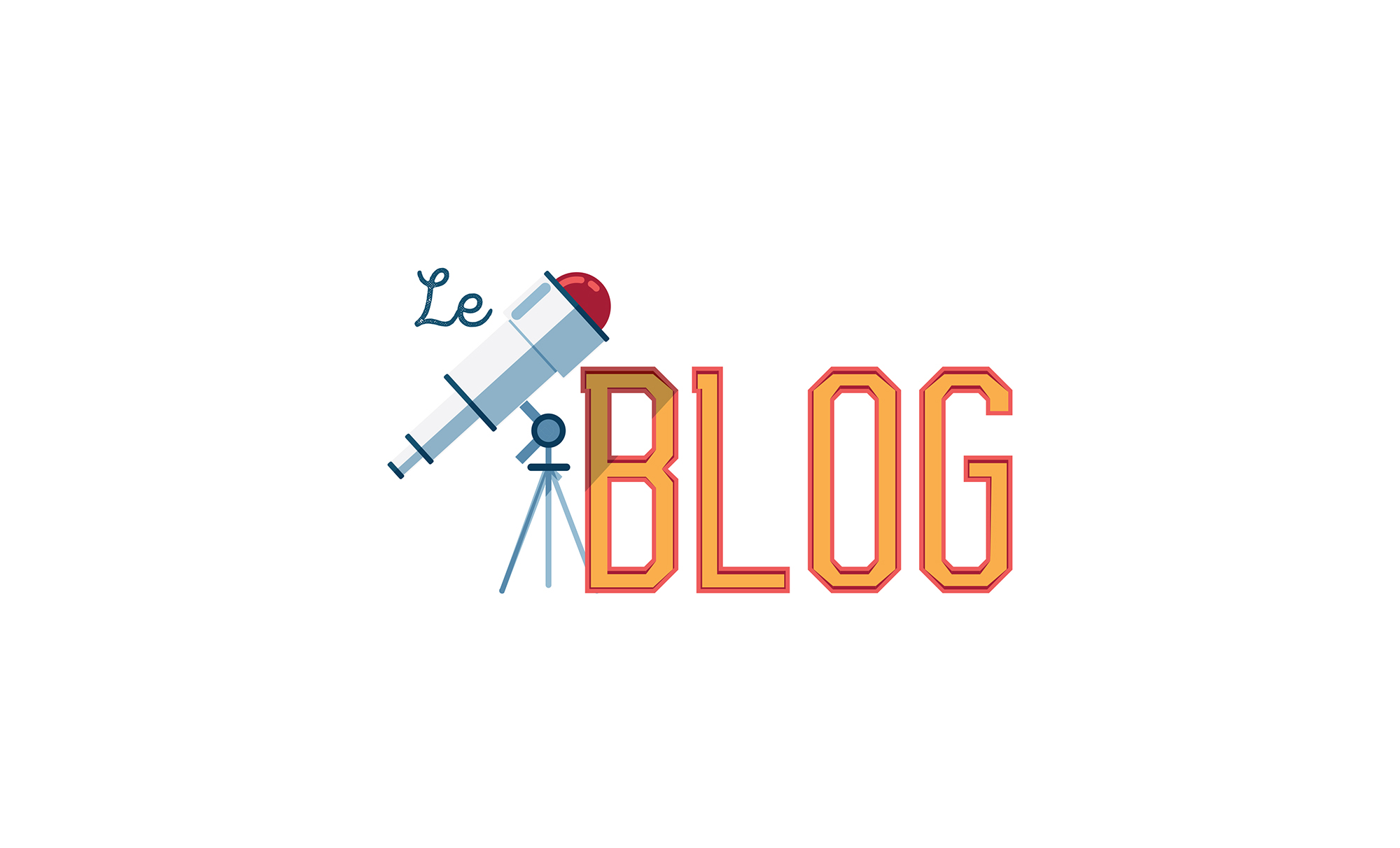 BLOG-ICONE-PICTOGRAMME-LUNETTE-TYPOGRAPHIE