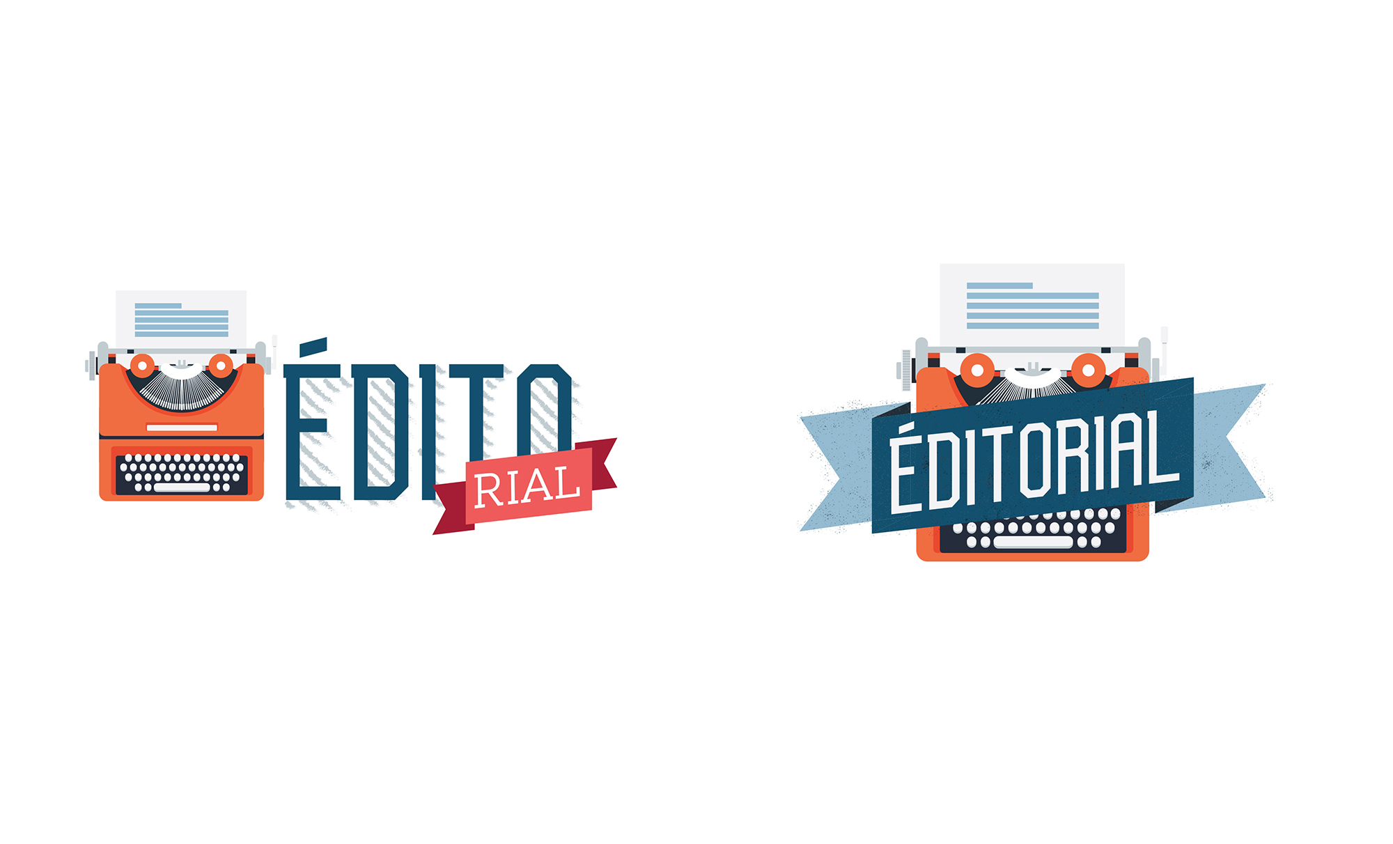 EDITO-EDITION-REDACTION-ICONE-PICTOGRAMME-NEWSLETTER-COMMUNICATION-EXTERNE