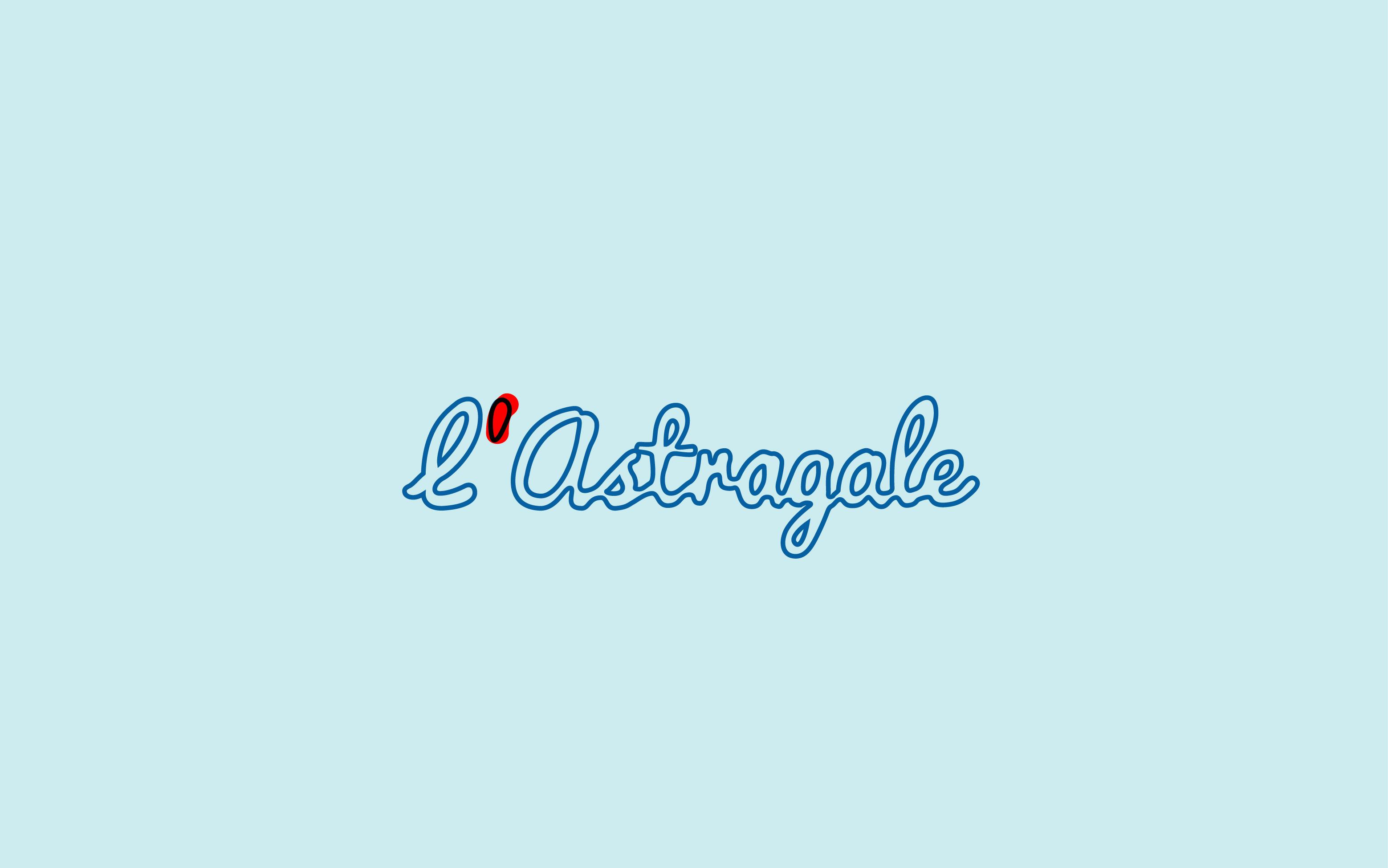 right LOGO-VARIANTE