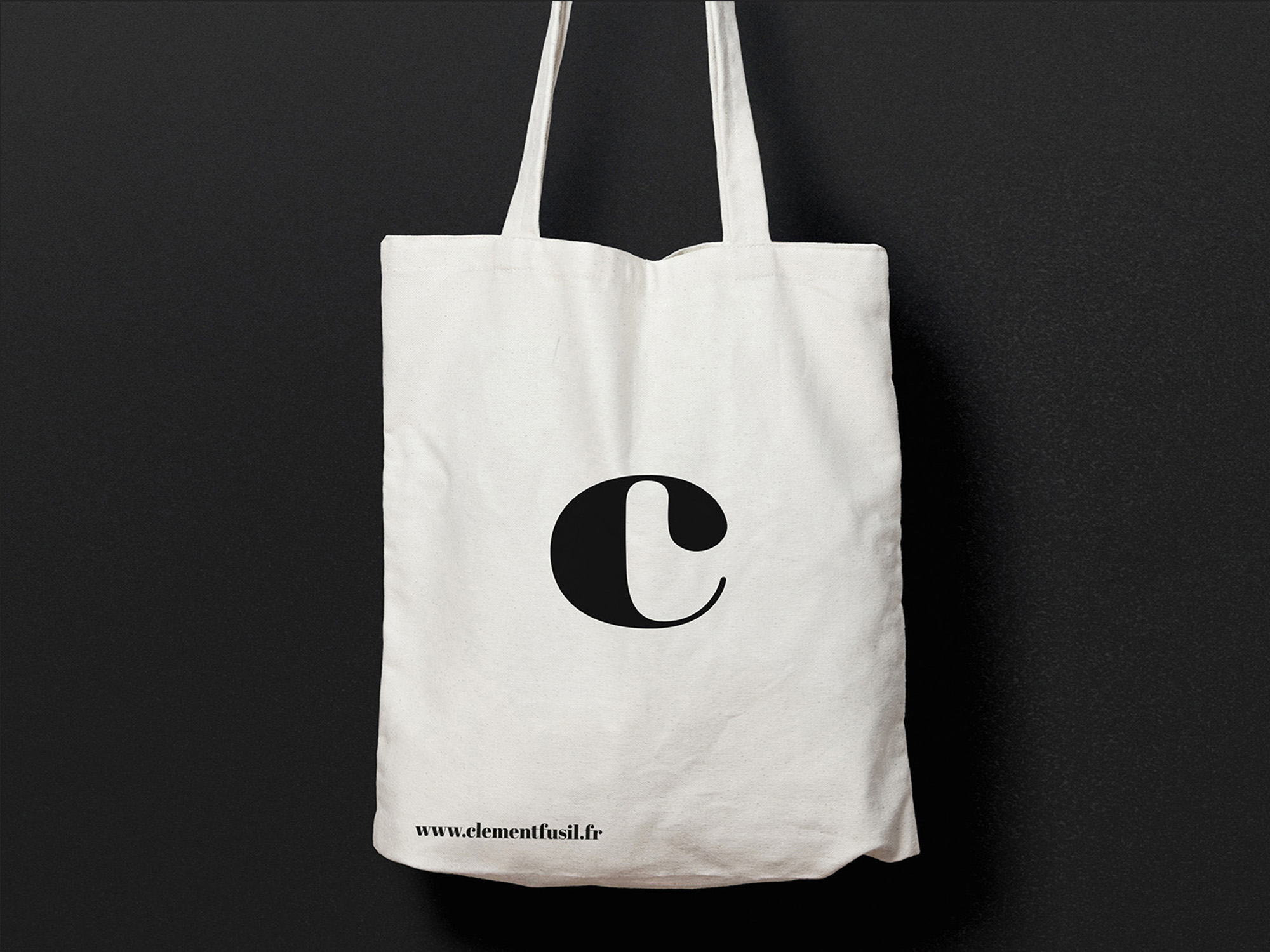 left PROMOTION-SAC-TISSU-IMPRESSION-LOGO-GOODIES-TOTE-BAG-GRAPHIQUE-CREATION