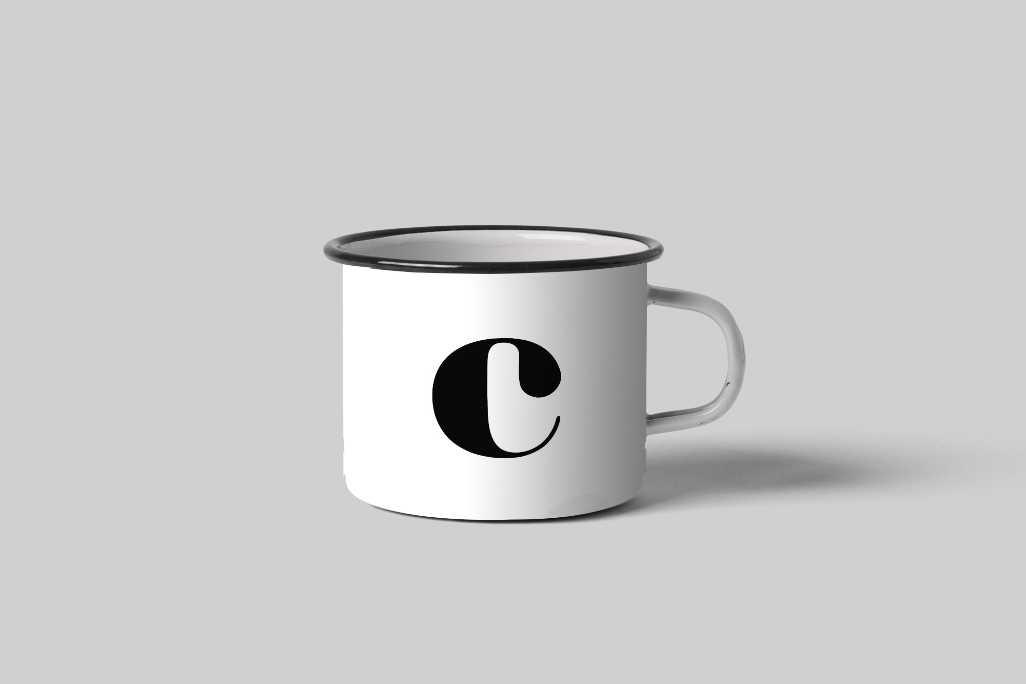 TASSE-MUG-GOODIES-LOGO-IMPRESSION-CADEAU-CLIENT-IDENTITE-VISUELLE-STUDIO-COMMUNICATION