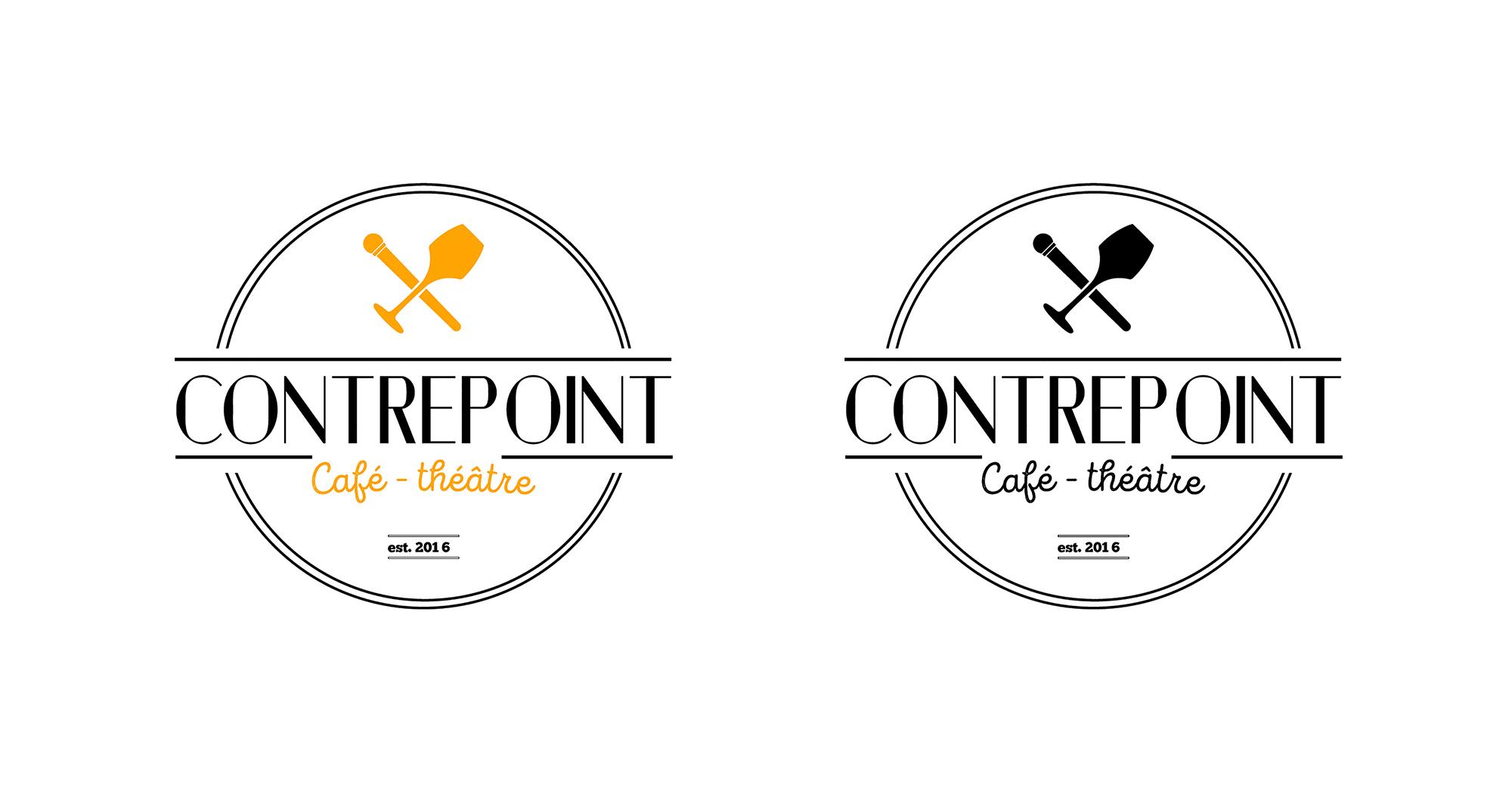 IDENTITE-VISUELLE-LOGO-CAFE-THEATRE-AGEN-FRANCE-TAMPON_RESTAURANT
