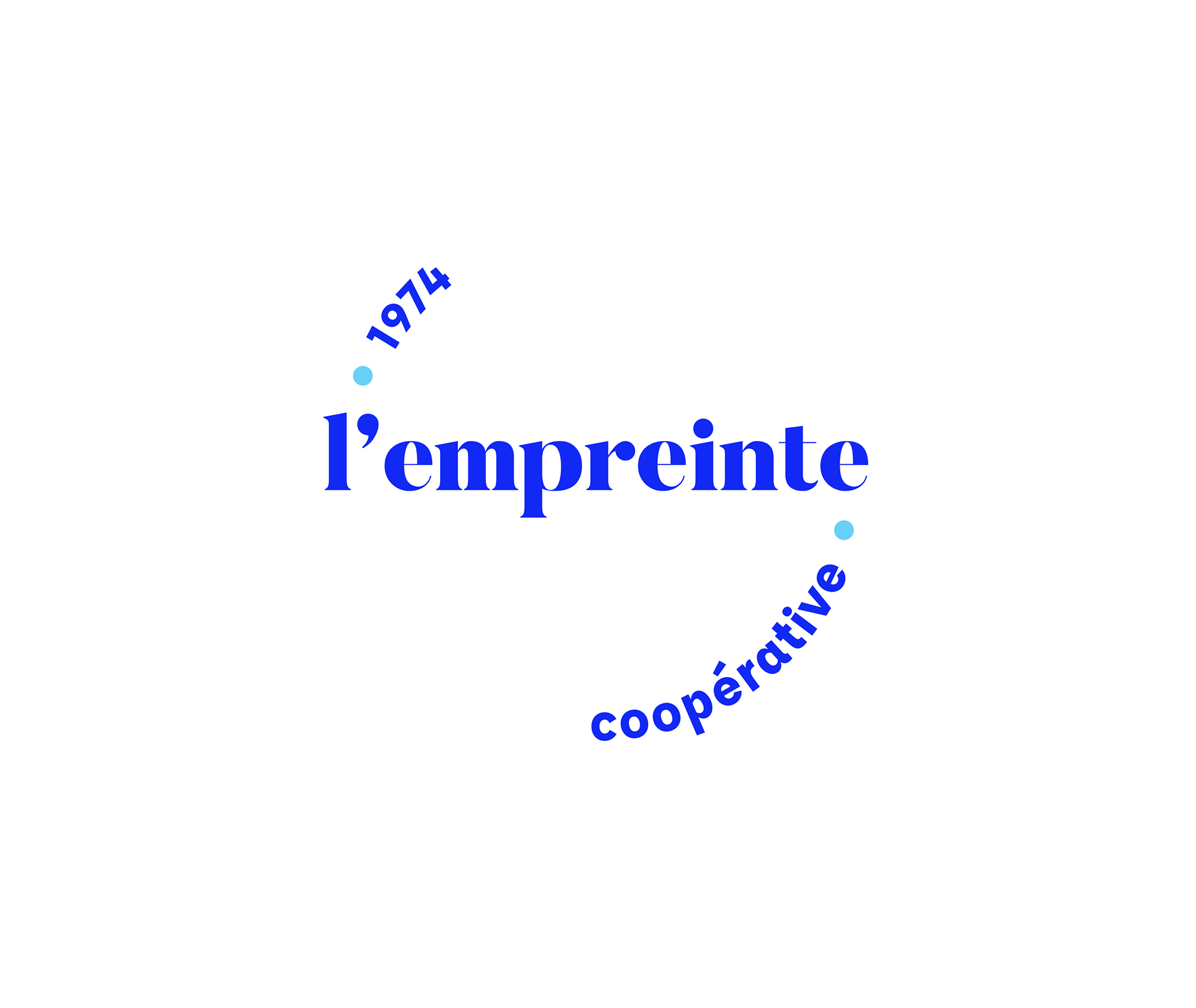 left  LOGO-GALERIE-IDENTITE-VISUELLE-MARQUE-REFONTE