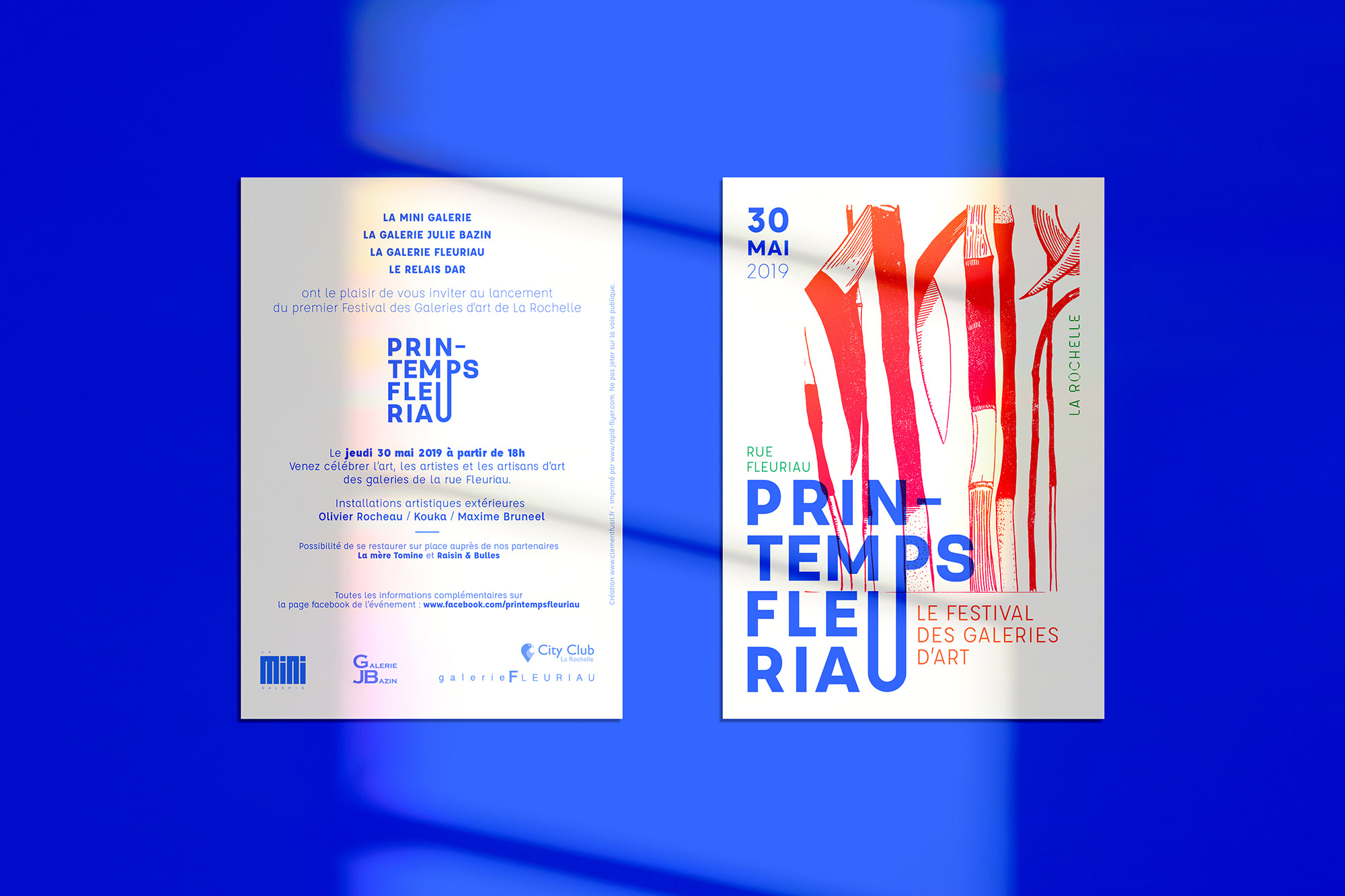 FESTIVAL-FLYER-INVITATION