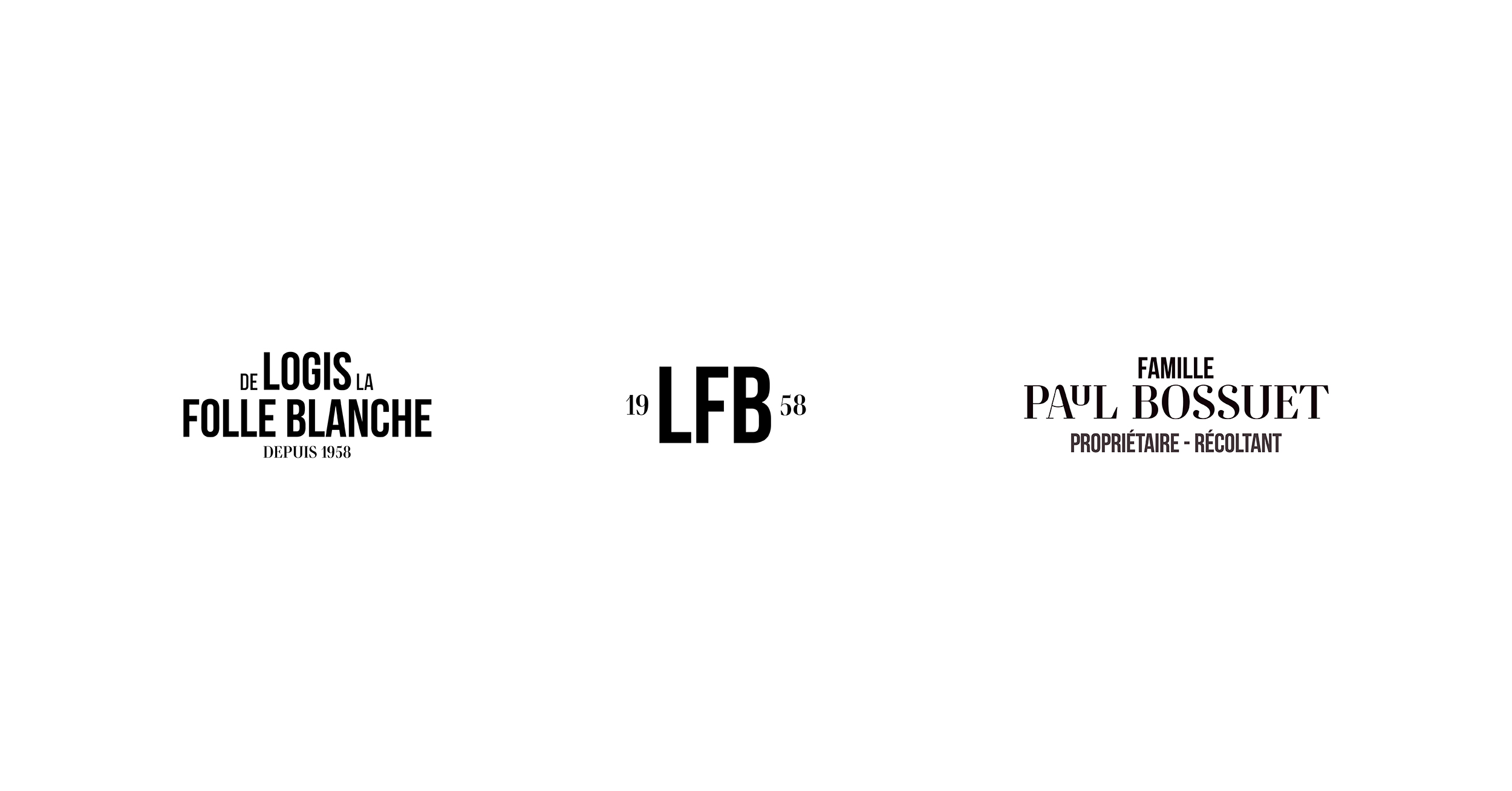 LOGO-WINERY-VIGNOBLE-COGNAC-VIN-PINEAU