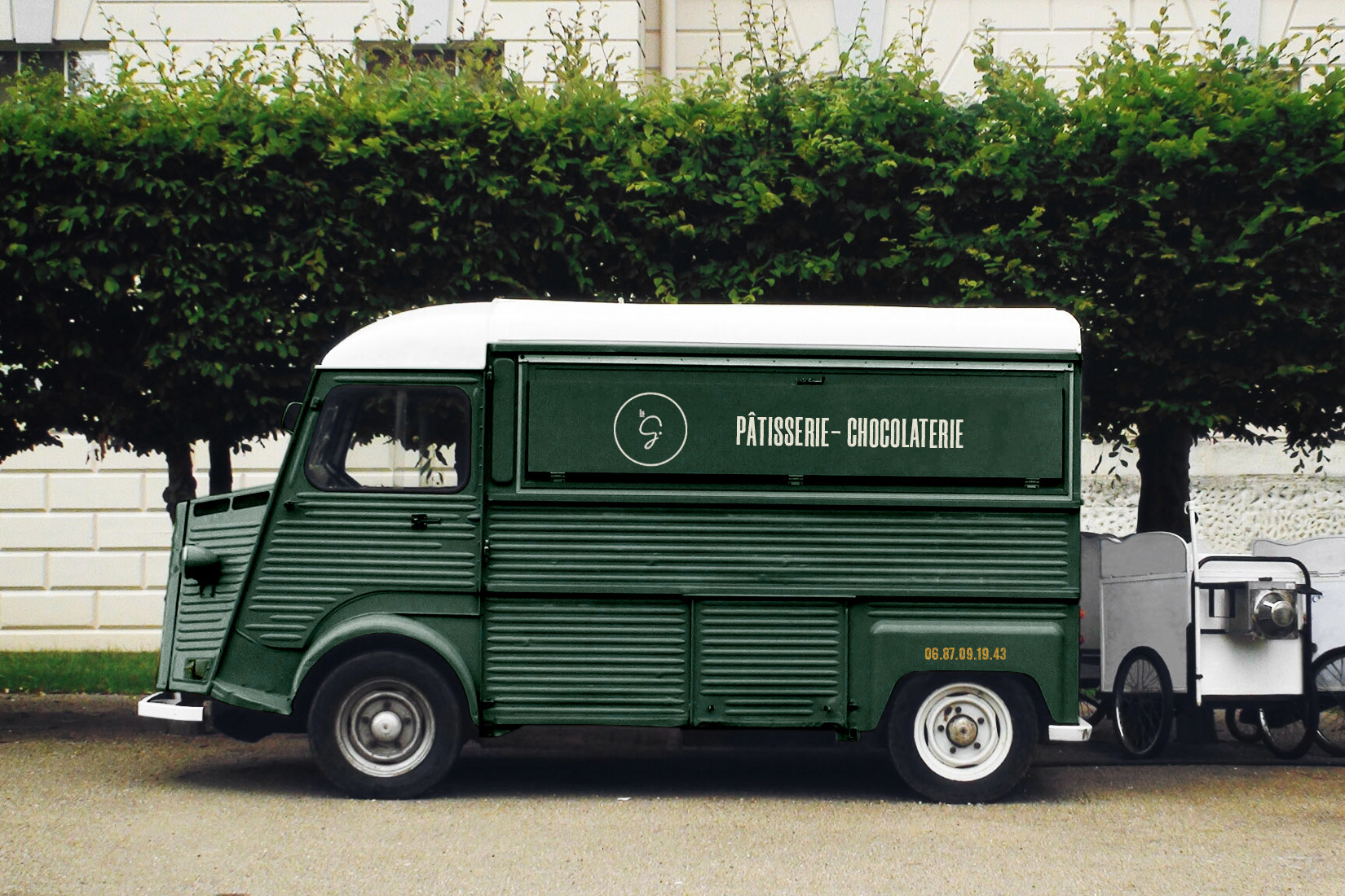 TRUCK-CAMION-MARCHES-IDENTITE-PATISSERIE
