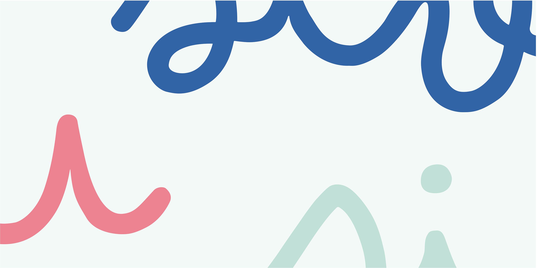GRAPHIC-DESIGN-PATTERN-COMMUNICATION