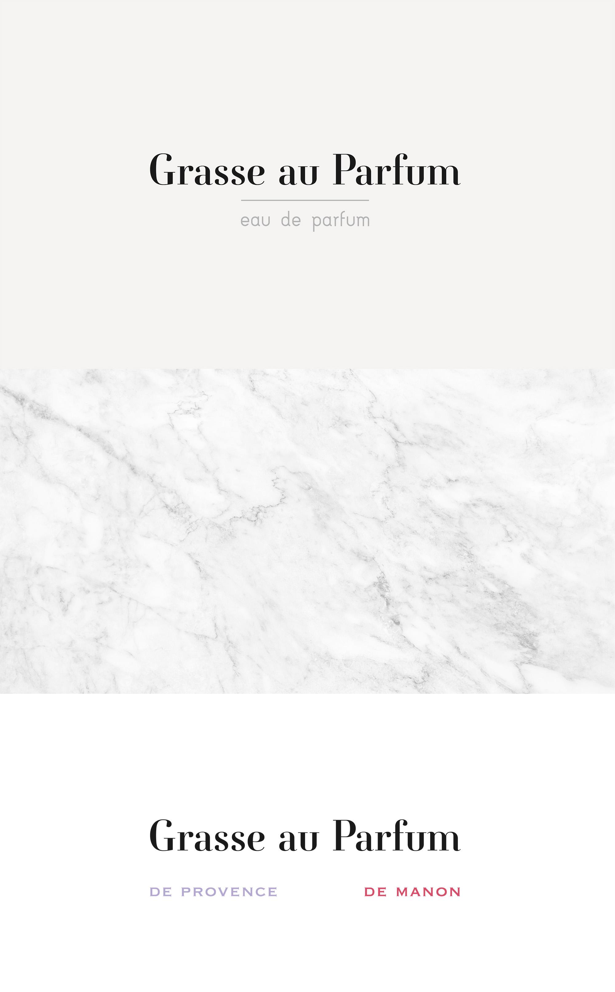 LOGO-MARQUE-IDENTITE-VISUELLE-PARFUM-CHARTE GRAPHIQUE-CREATION