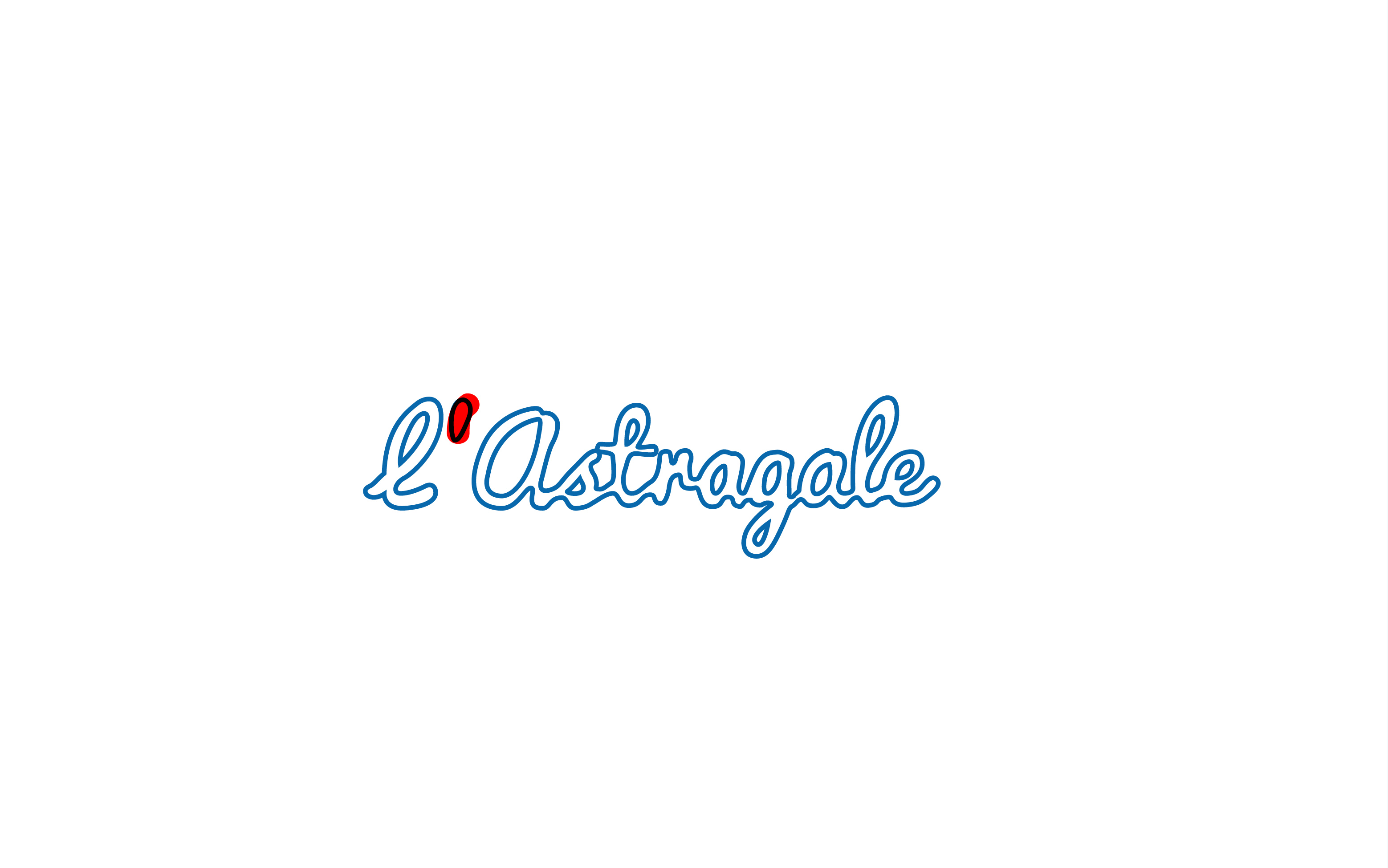 left LOGO-ASTRAGALE-ASSOCIATION-DANSE
