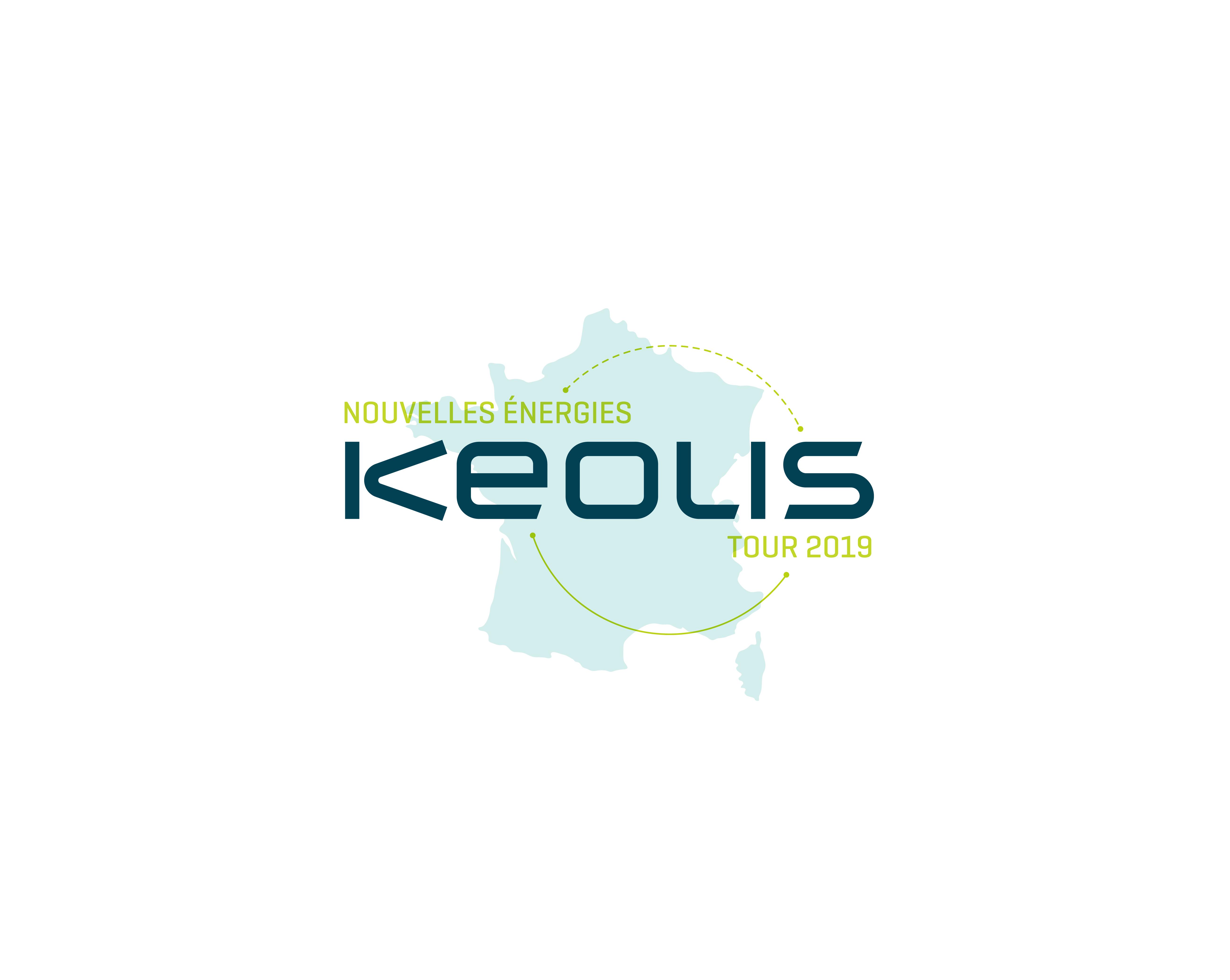 left LOGO-PROMOTION-KEOLIS-TOUR2019