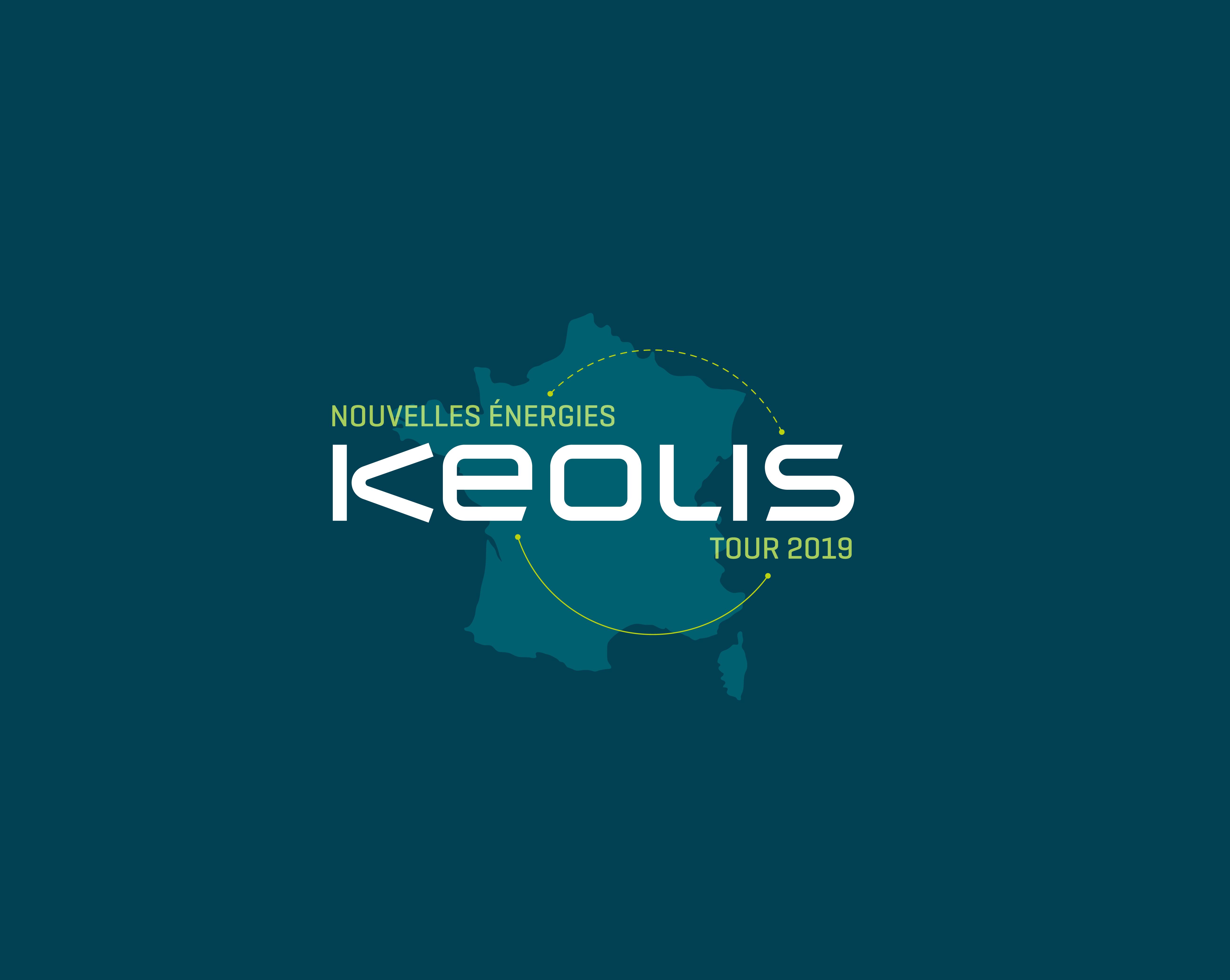 right LOGO-KEOLIS-TOUR-2019-FRANCE-NOUVELLES-ENERGIES