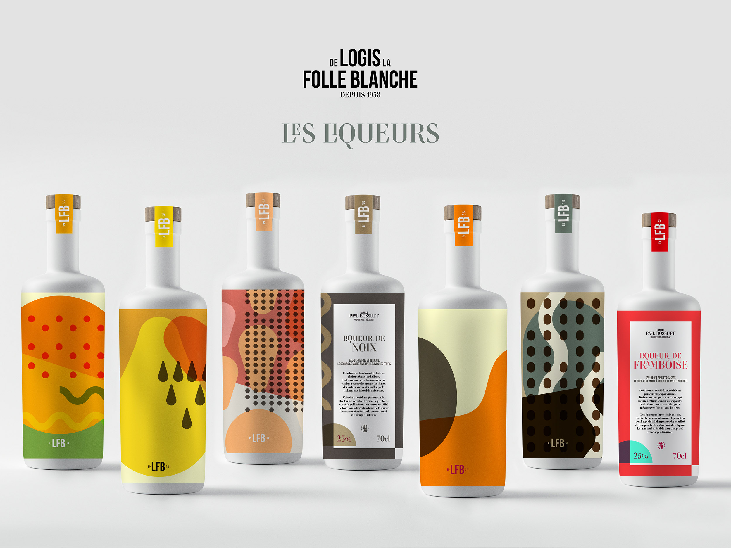 PACKAGING-COULEURS-LIQUEURS-FRANCE-FRUIT-BOUTEILLES