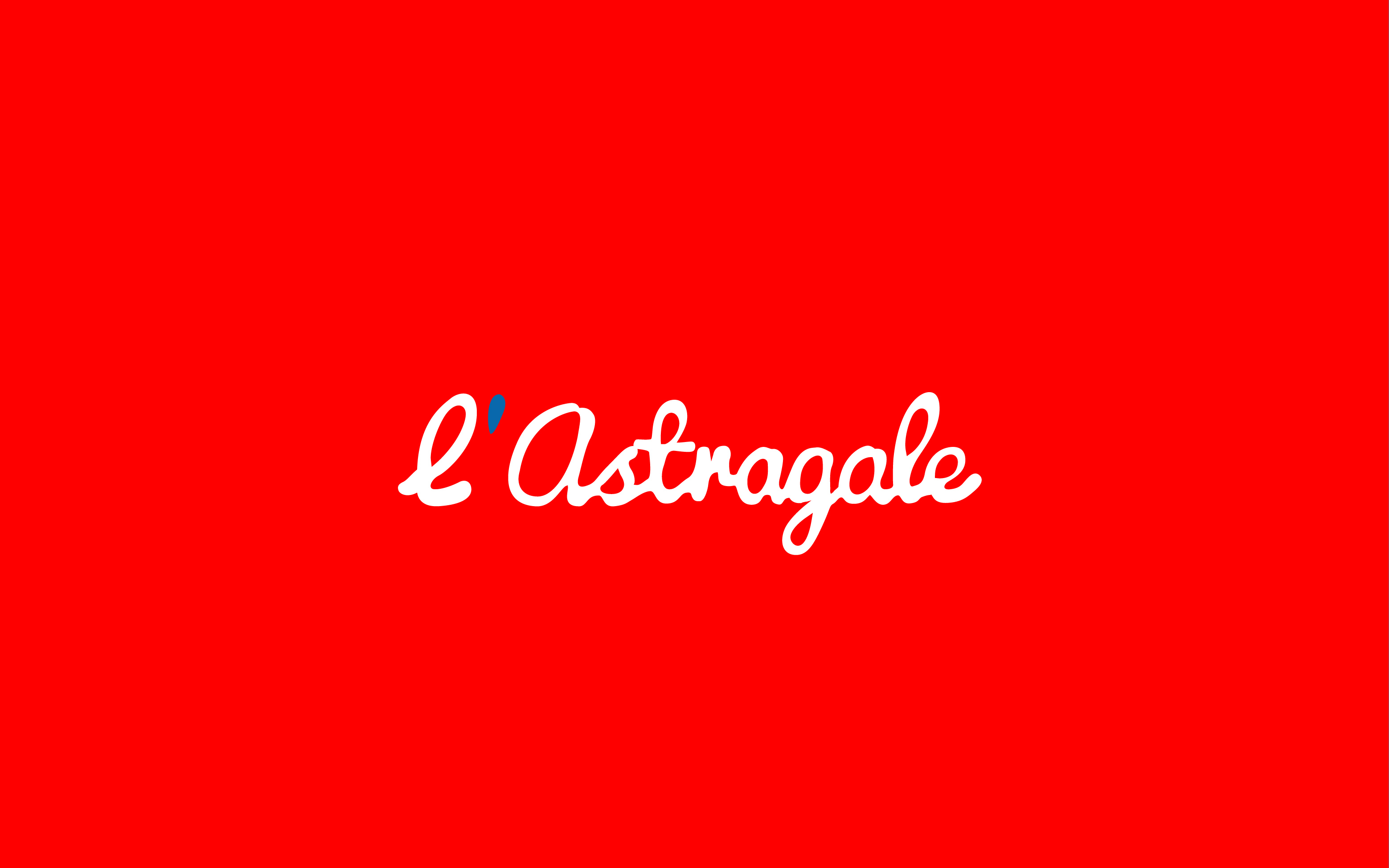 left LOGO-VARIANTE-ROUGE-COULEUR
