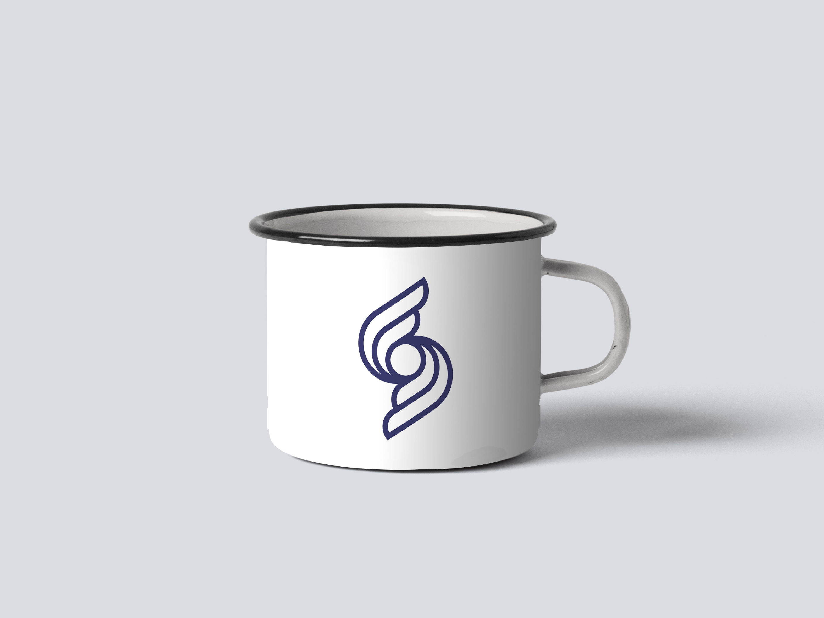 right MUG-LOGO-CORPORATE