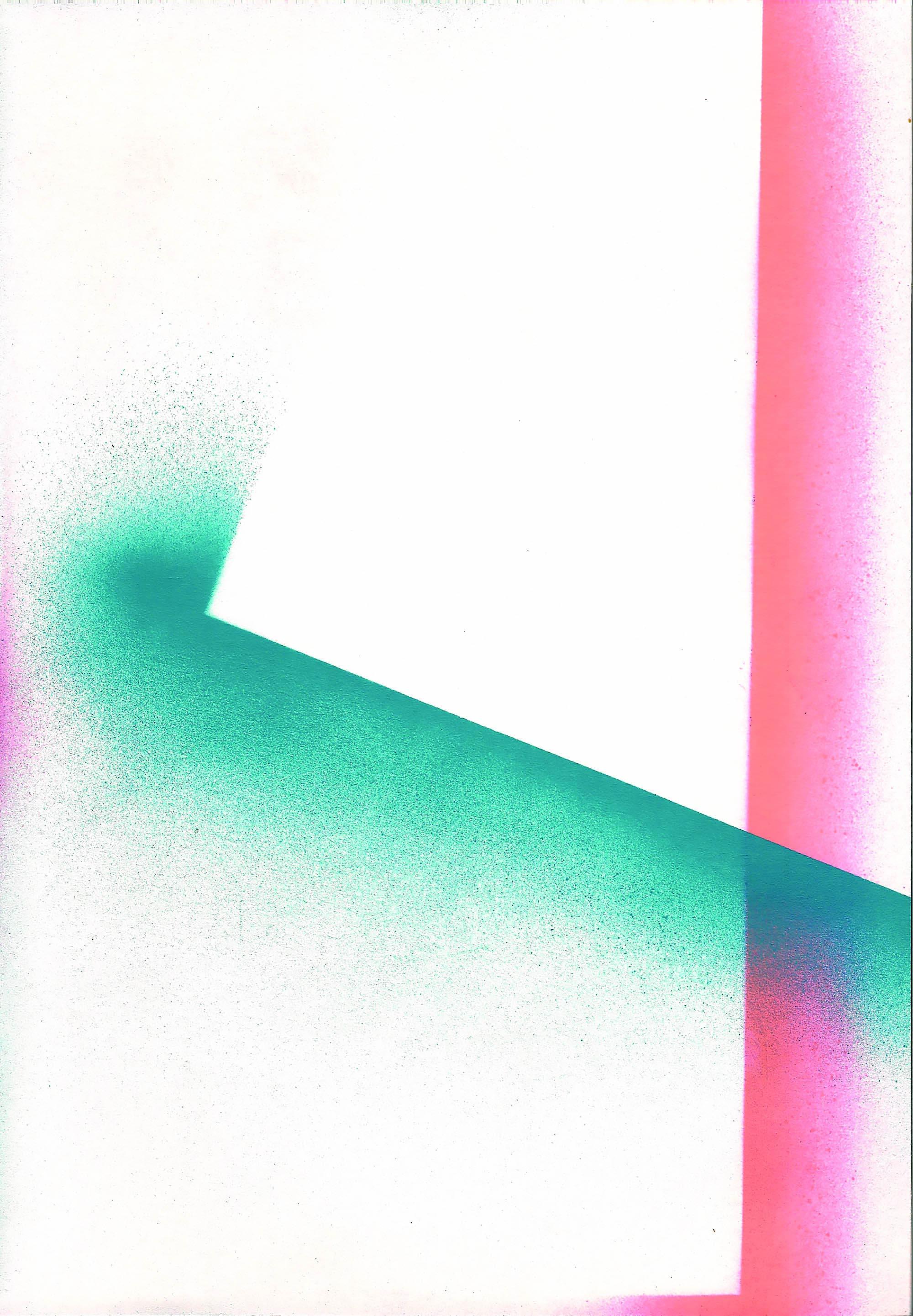 AFFICHE-POSTER-CREATION-GRAPHIQUE-ART-VISUEL-ABSTRAIT-LIGNE-PROJET