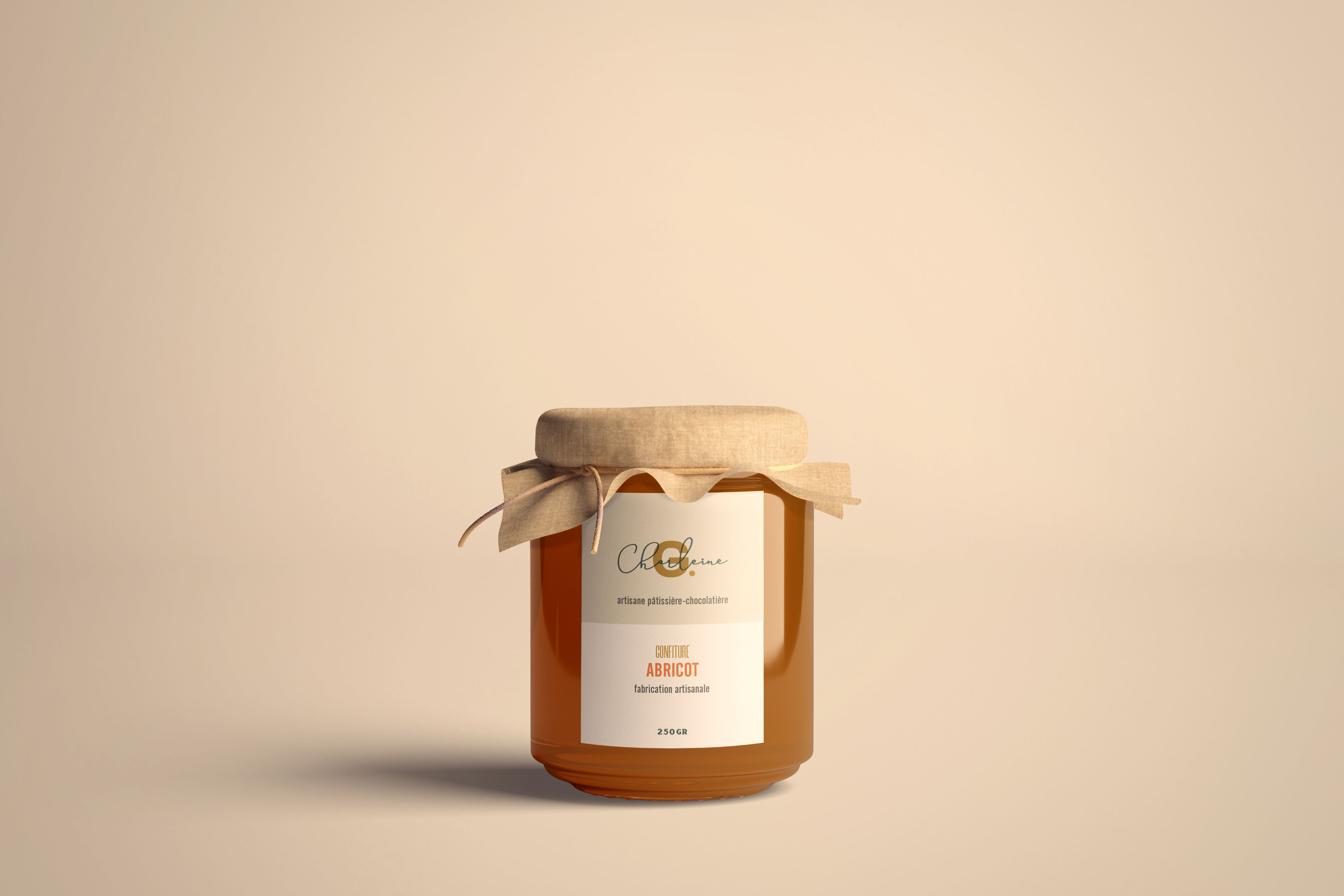 right CONFITURE-PACKAGING-DESIGN