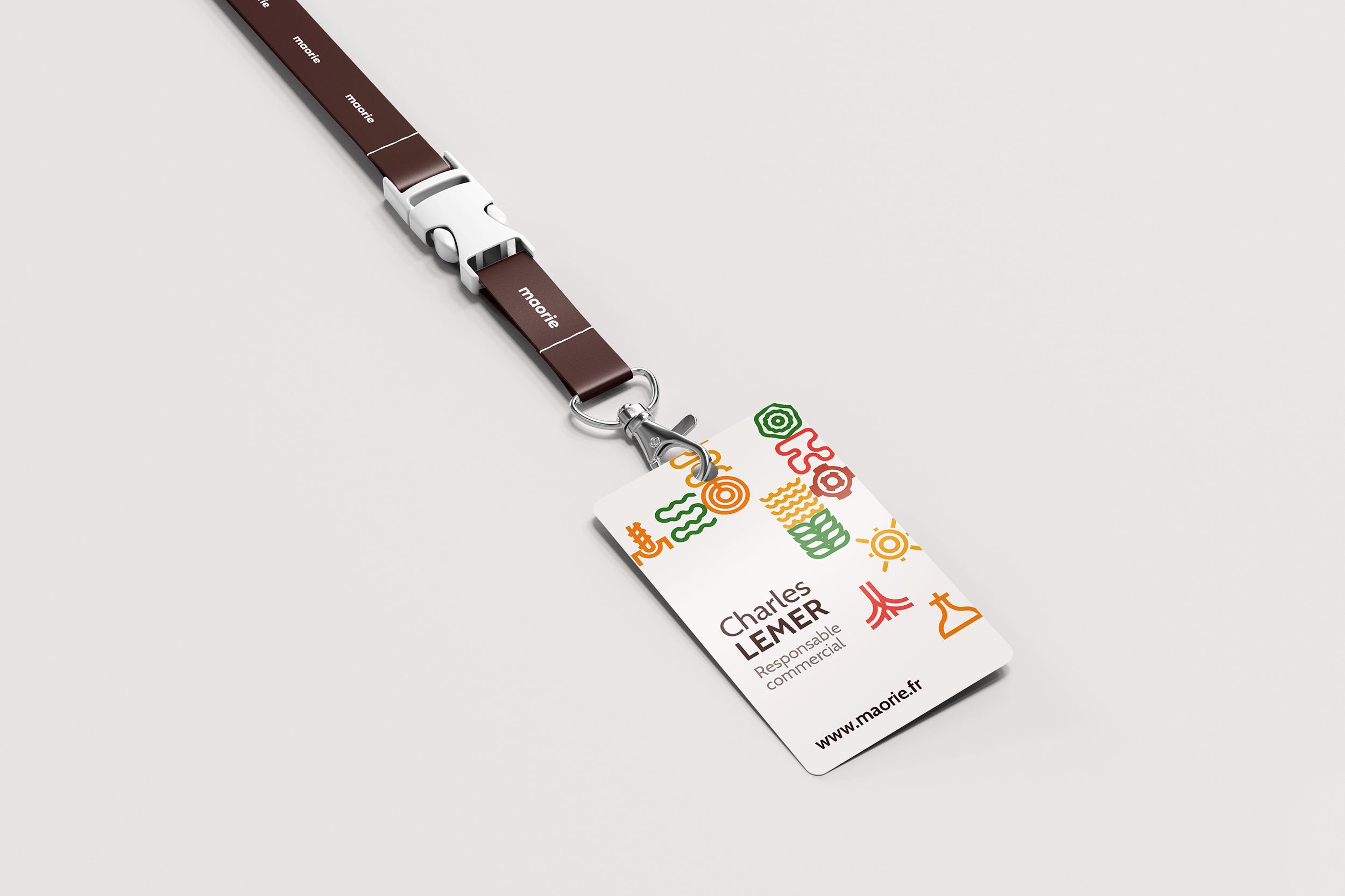 right badge, salon, événement, logo, symbole