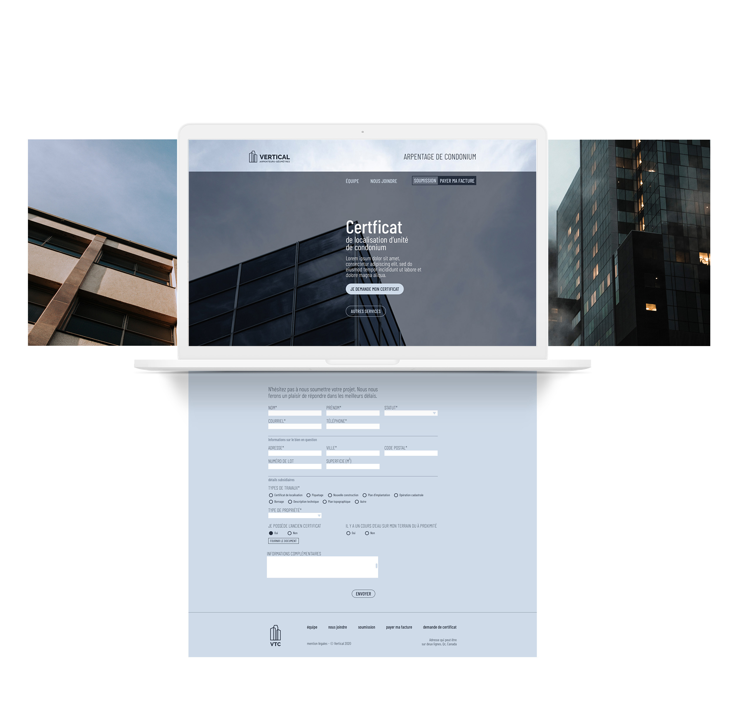 WEB-SITE-DESIGN-TEMPLATE-RESPONSIVE