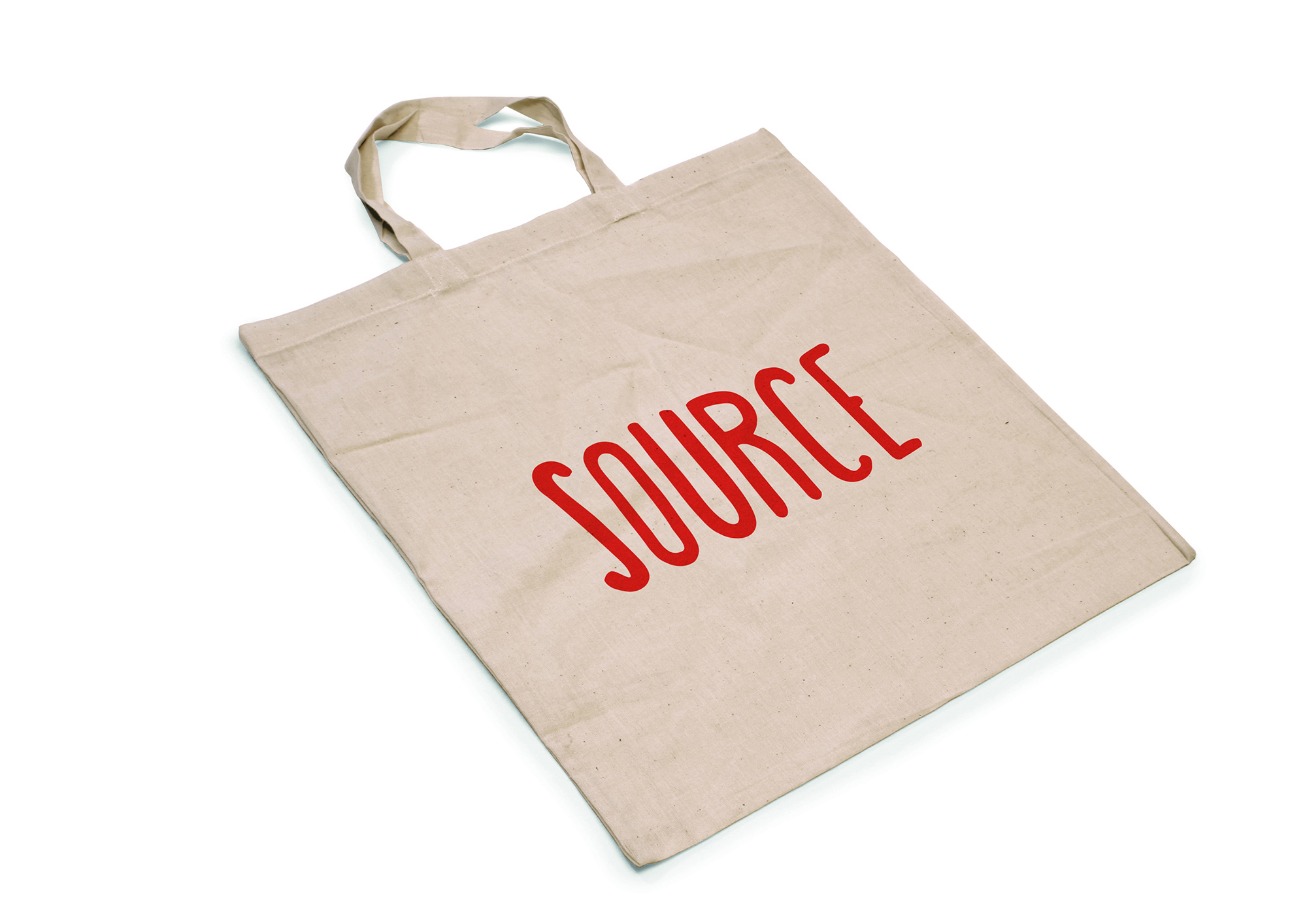 right SOURCE-TOTE-BAG-IMPRESSION-SERIGRAPHIE-PROMOTIONNEL-COMMUNICATION-GOODIES-CADEAU-MARQUE-LOGO