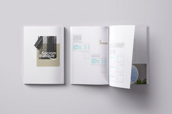 CHARTE-GRAPHIQUE-EDITION-MISE-EN-PAGE-CREATION-GRAPHISME-COMMUNICATION