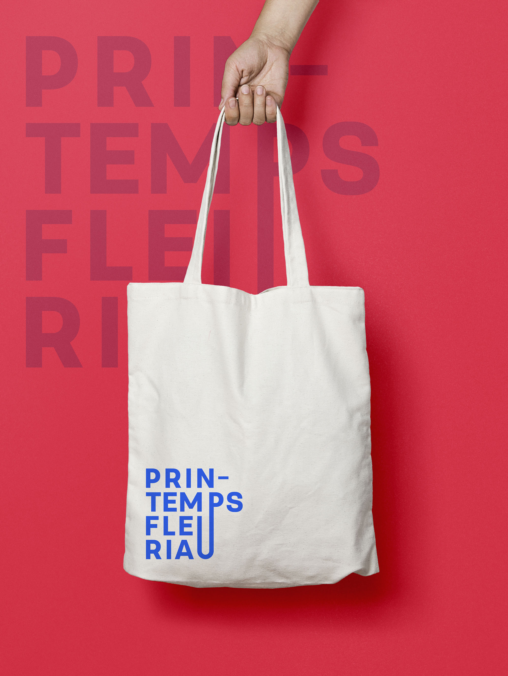 right TOTE-BAG-LOGO-FESTIVAL