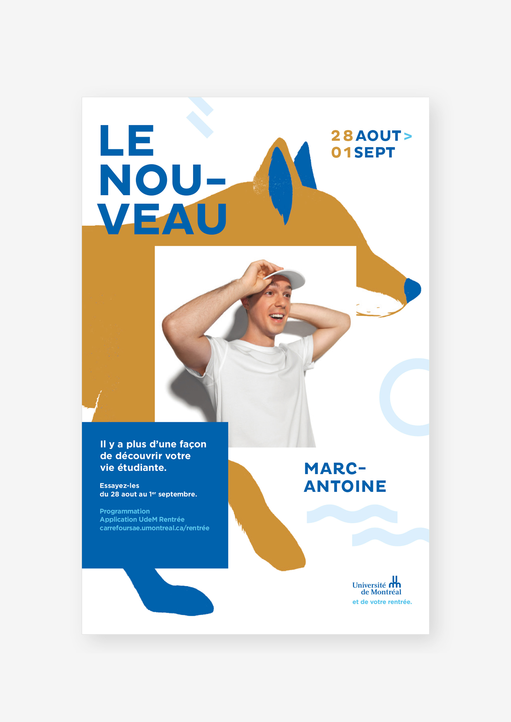 AFFICHE-COMMUNICATION-UNIVERSITE-GRAPHISME-CREATION-ILLUSTRATION