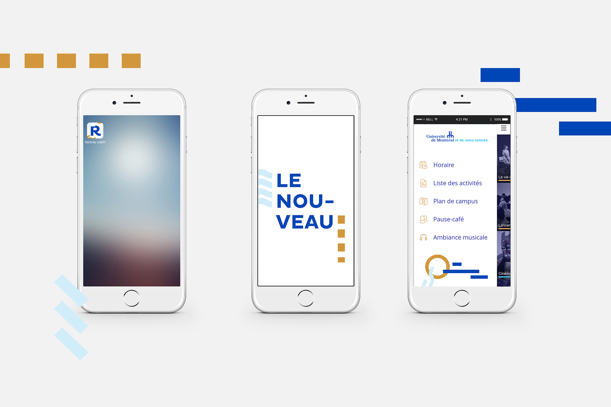 APPLICATION-MOBILE-DESIGN-GRAPHISME-DEVELLOPEMENT-MOBILE-IDENTITE_VISUELLE