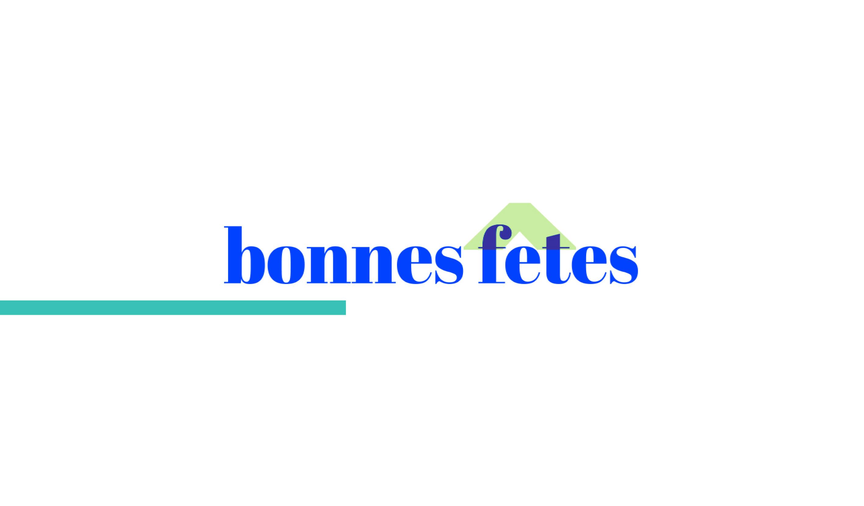 BONNES-FETES-2019-ANIMATION
